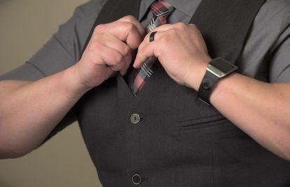 clothing-fashion-hands-262547.jpg