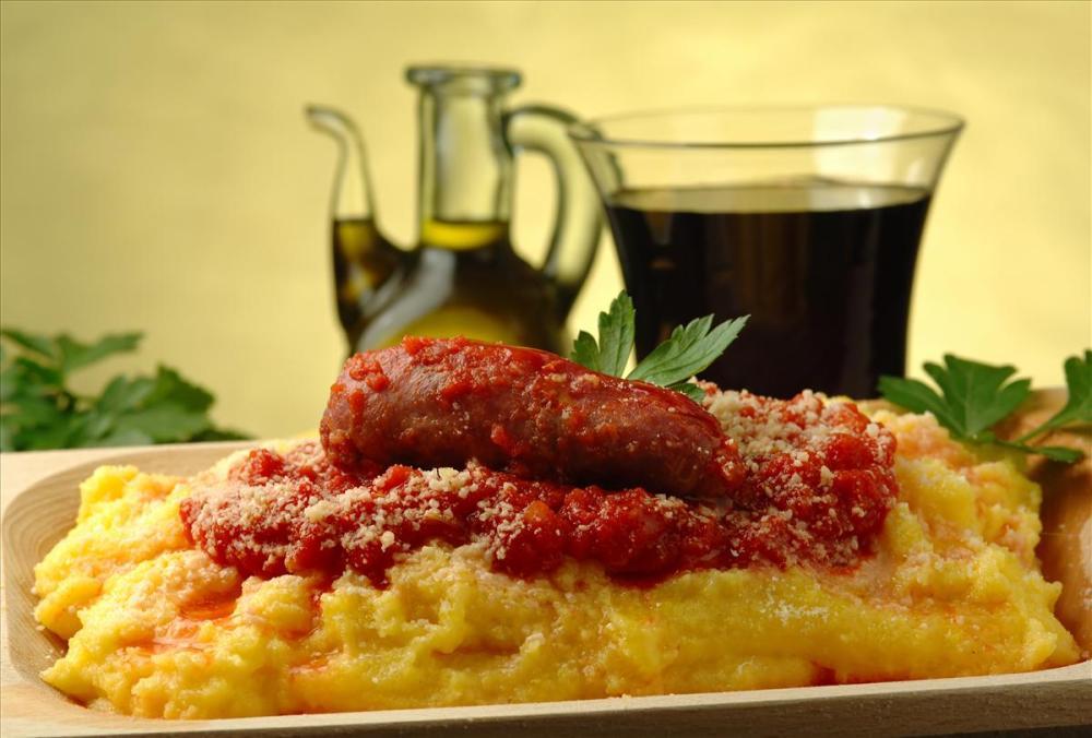original_polenta-con-salsiccia.jpg