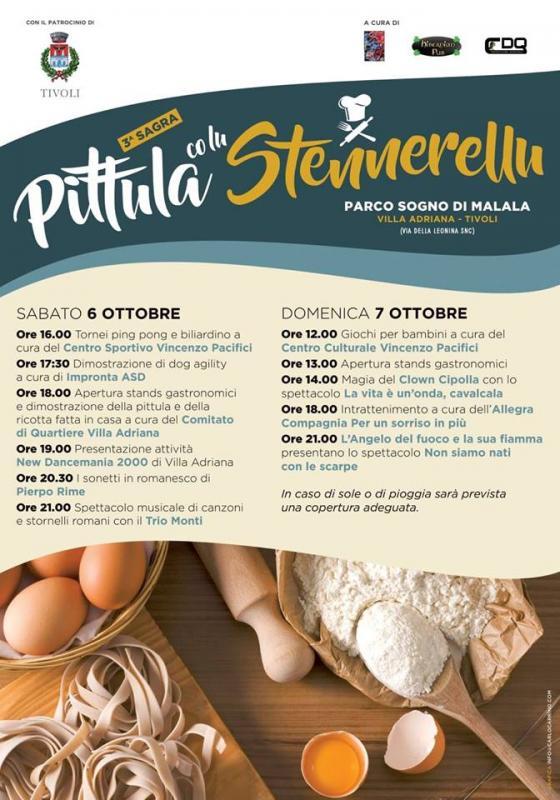 sagra_della_pittula_con_lu_stennerellu.jpg