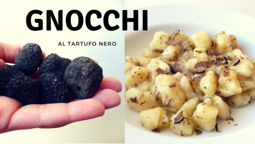 tartufo e gnocchi.jpg