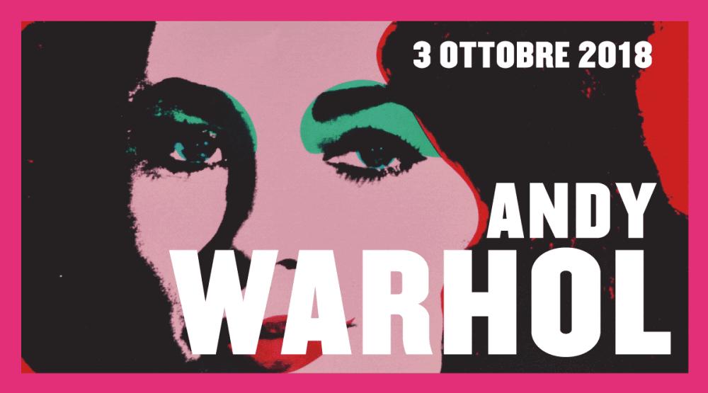 warhol-roma-3-ottobre-copertina