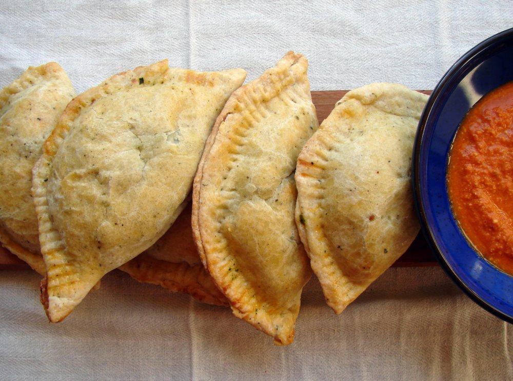empanadas-blog