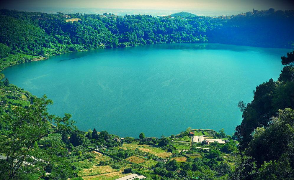 lago-di-albano-trekking-1.jpg