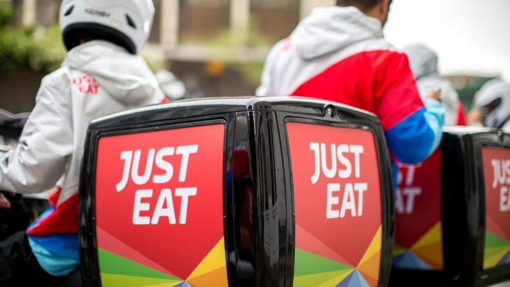 Just_Eat_02.jpg