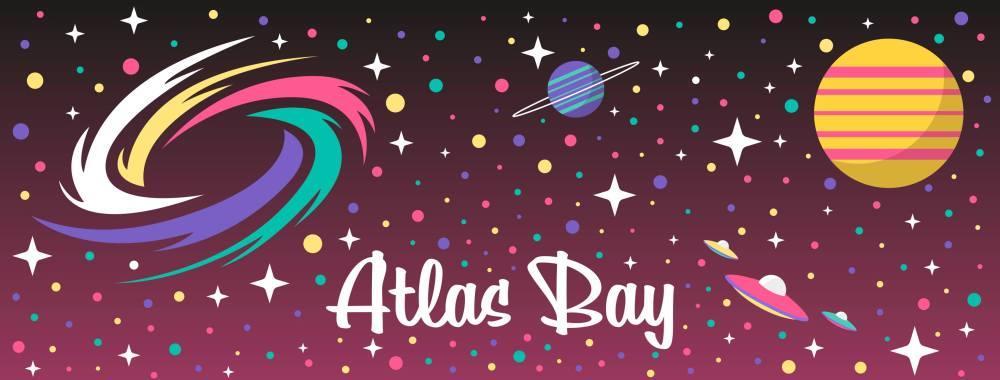 atlas bay.jpg