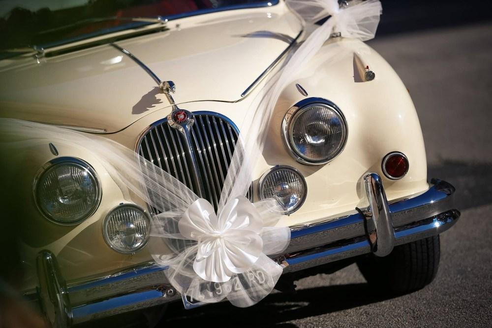 wedding-758001_1280.jpg