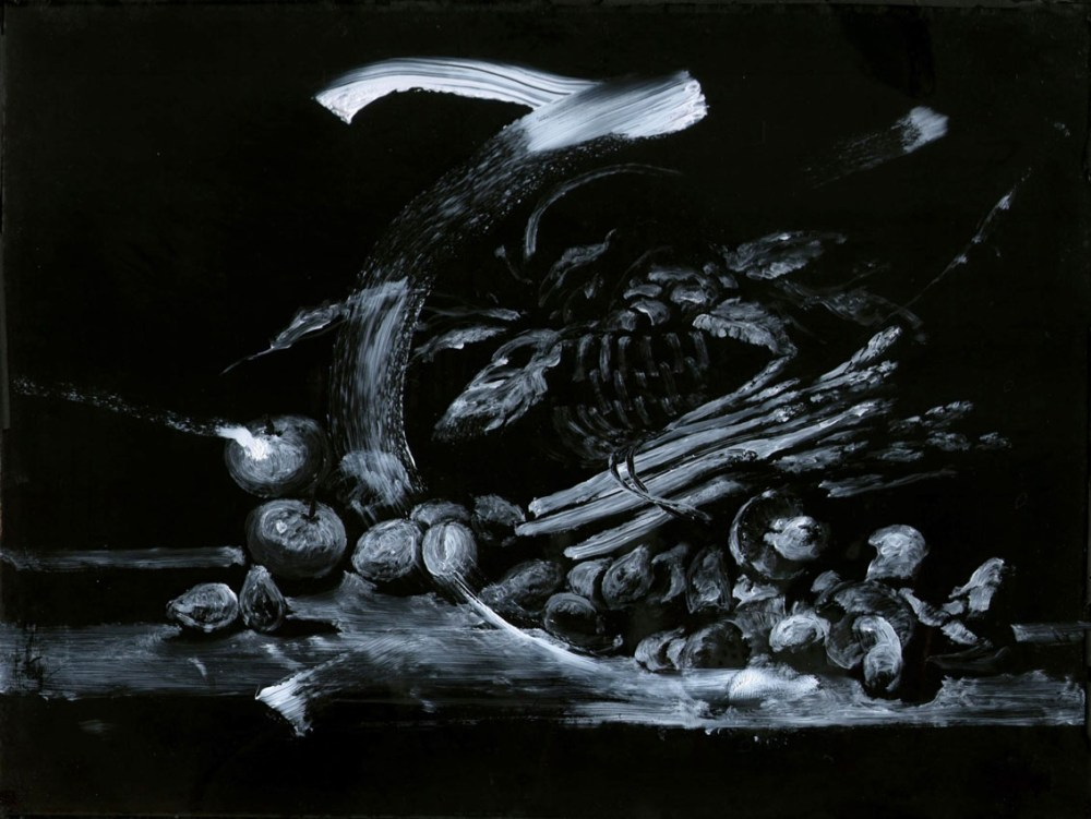 _RvB-Arts_Massimo-Pulini_Arabo---HAA_olio-su-vetro_18-x-24-cm_light