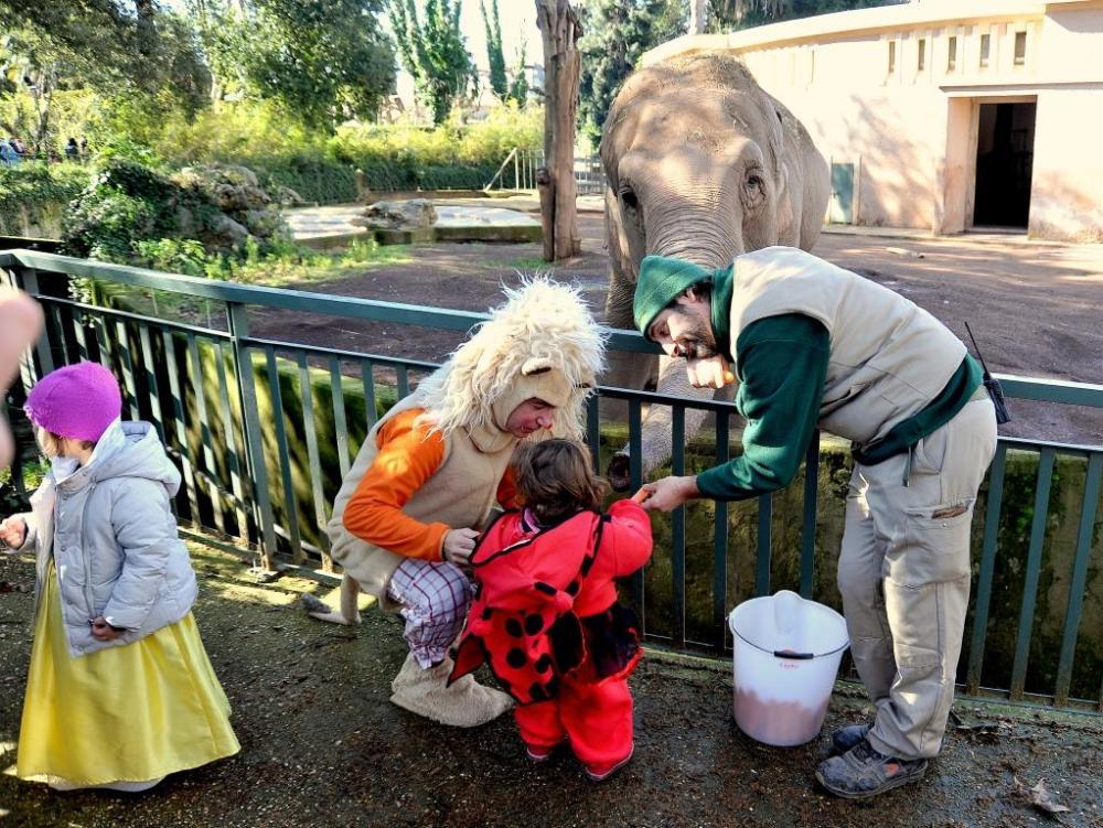 bambini mascherati+elefante_rid MDG_2822.JPG