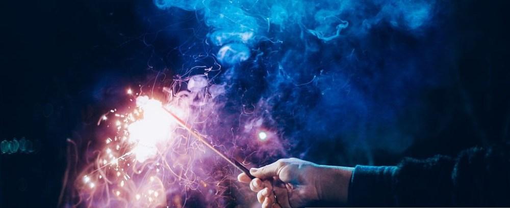 magia.jpg