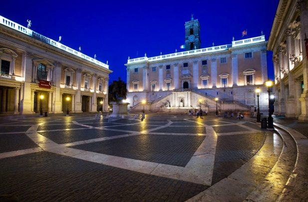 piazza-del-campidoglio-e1508708800798.jpg
