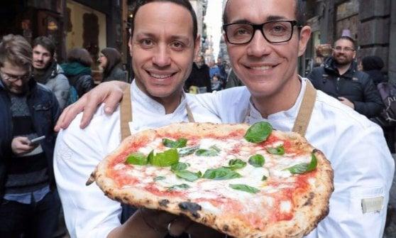 pizzeria-sorbillo-roma