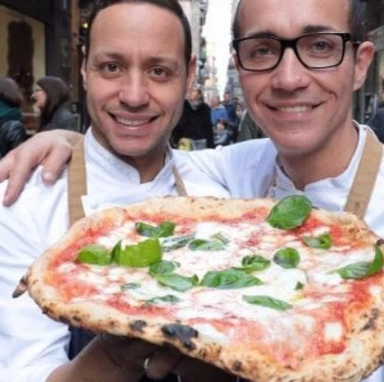 pizzeria-sorbillo-roma-758x753.jpg