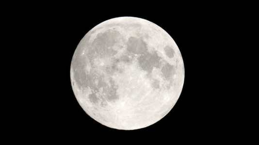 superluna-2-2-2.jpg