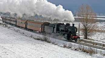 treno neve-2