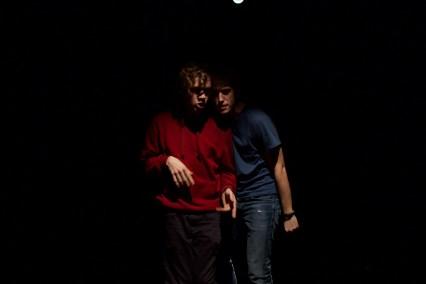 Amore_21-24 marzo_Teatro Studio Uno_Roma_foto3.jpg