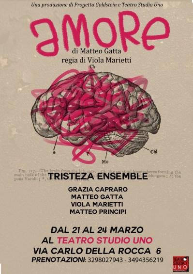 Amore_21-24 marzo_Teatro Studio Uno_Roma_loc.jpg