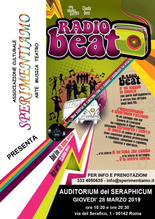 Radio Beat 28 marzo.jpg