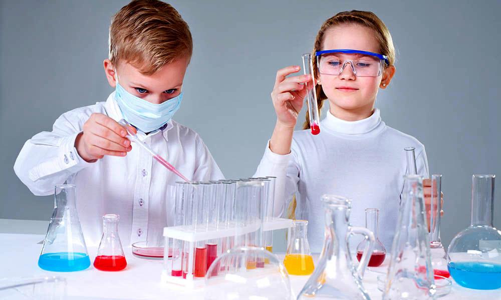 bambino-chimica-2.jpg