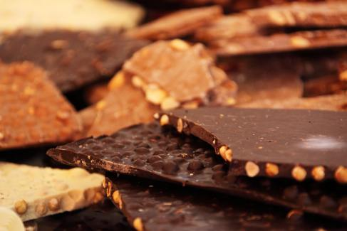chocolates-close-up-dessert-42065