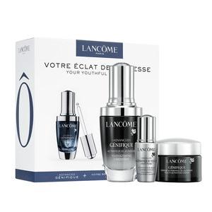 Lancome-Genifique-Advanced_Genifique.jpg
