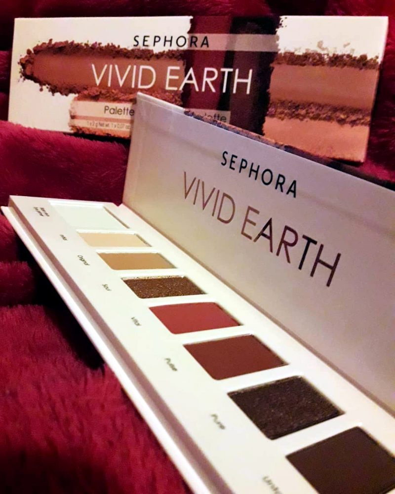 vivid-earth-Canyon-Ground-800x1000.jpg