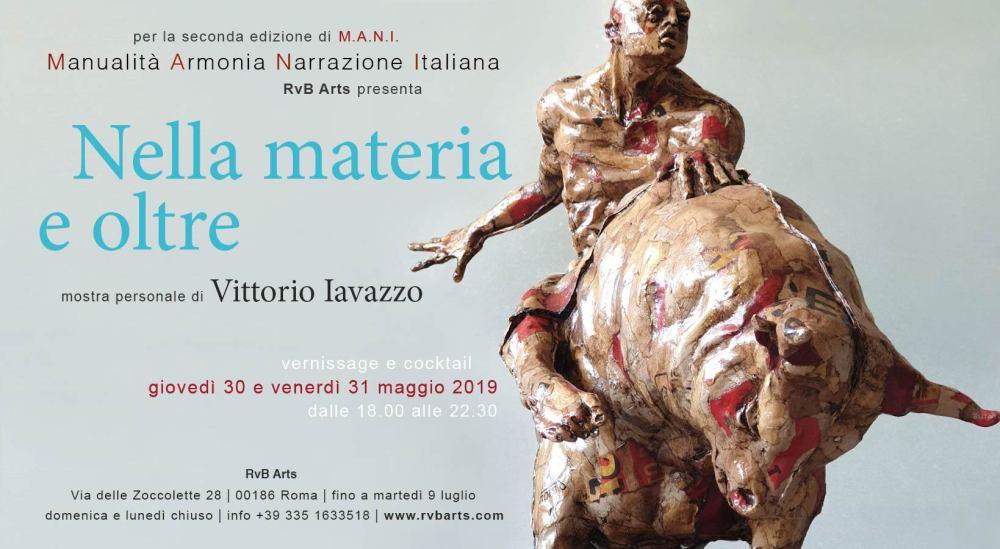 Invito-VITTORIO-IAVAZZO_Nella-materia-e-oltre_30-e-31-maggio_RvB-Arts_light.jpg