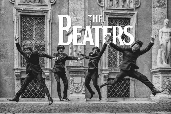 The-Beaters-al-Piper.jpg