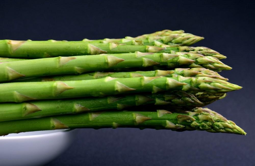 asparago 3.jpg