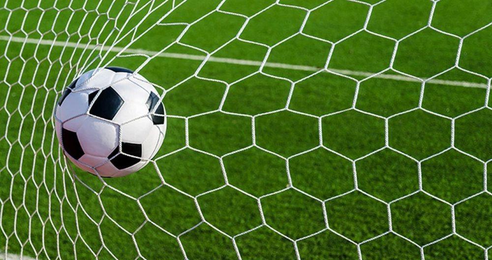 calcio-pallone.jpg