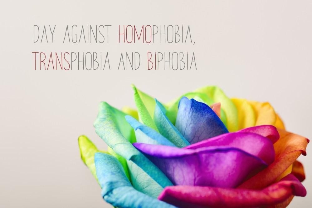 giornata-mondiale-omofobia.jpg