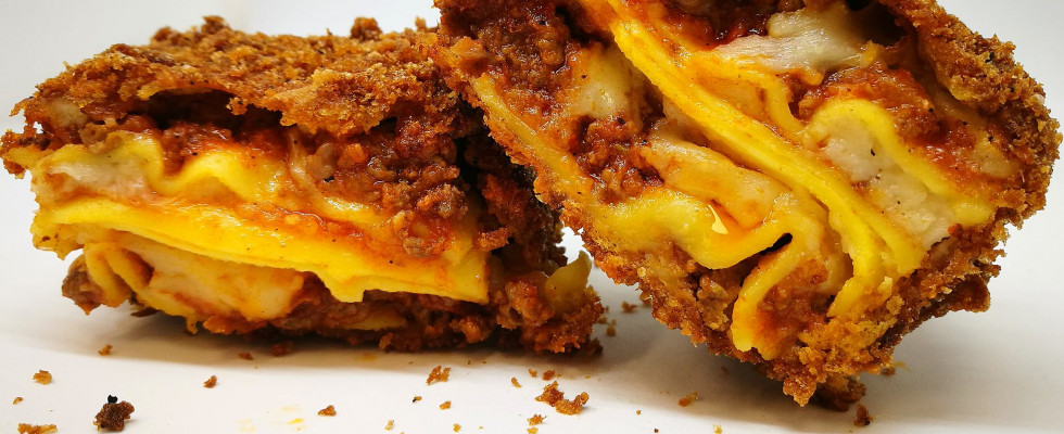 lasagna-fritta-980x400 (1).jpg
