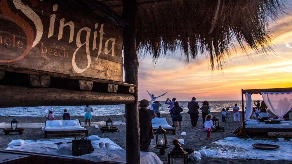 singita-miracle-beach-fregene.jpg