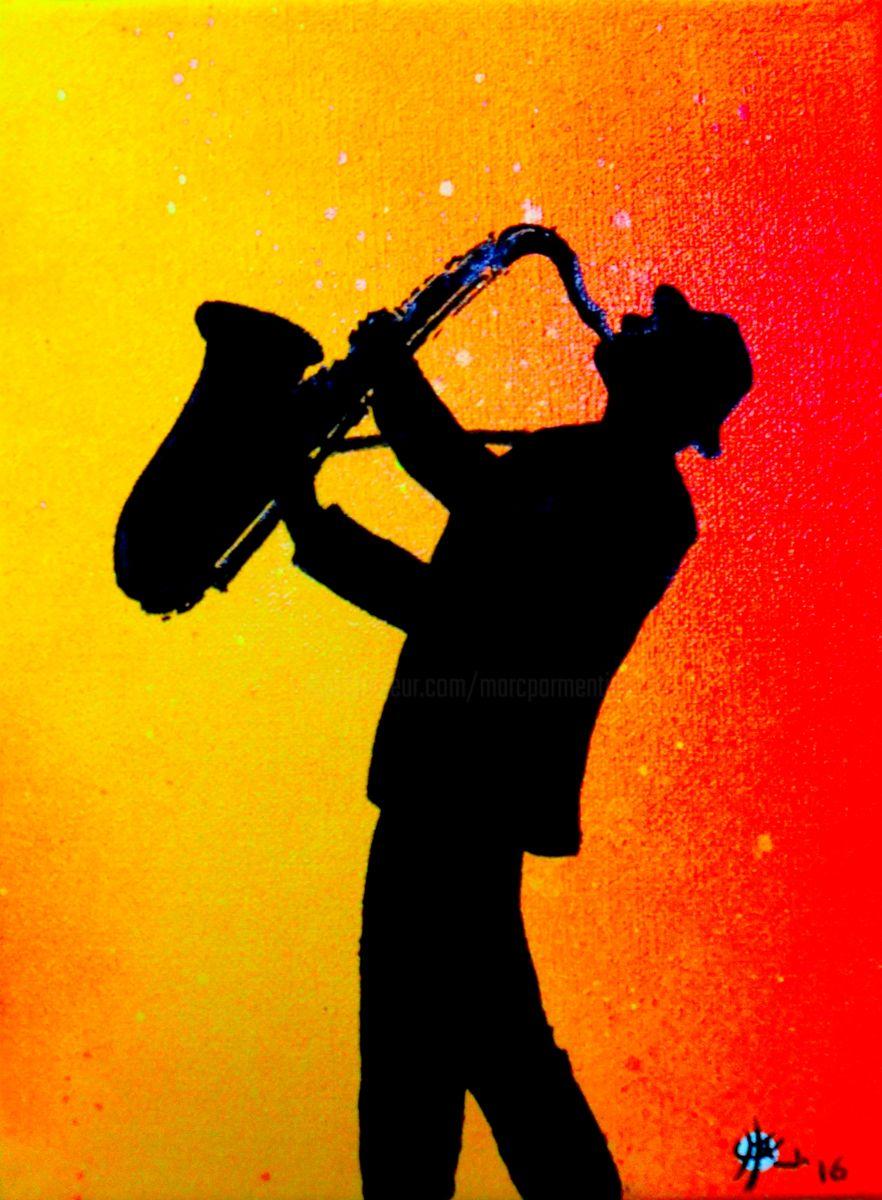 9629428_702-ombre-jazz