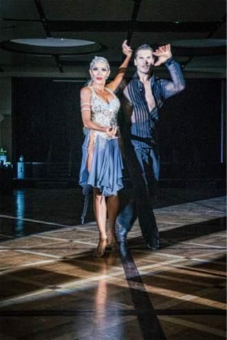 Gara di ballo - Ph. Matteo Pizzi (10)-min