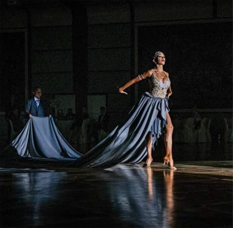 Gara di ballo - Ph. Matteo Pizzi (9)-min