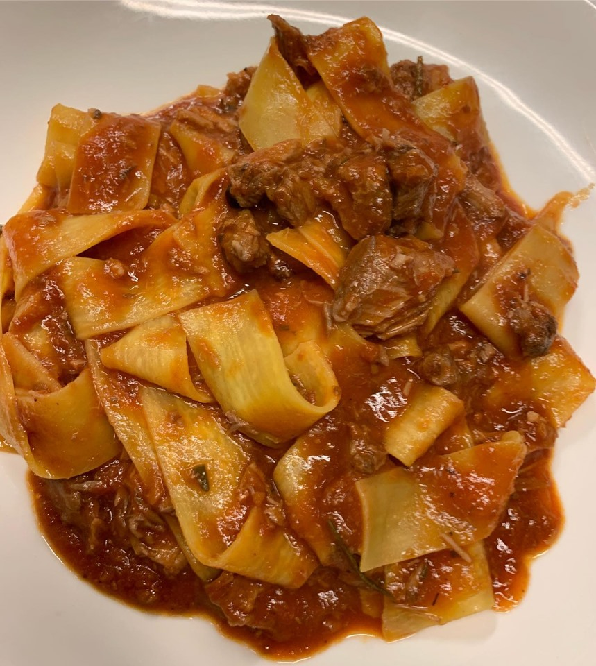 PAPPARDELLE1.jpg
