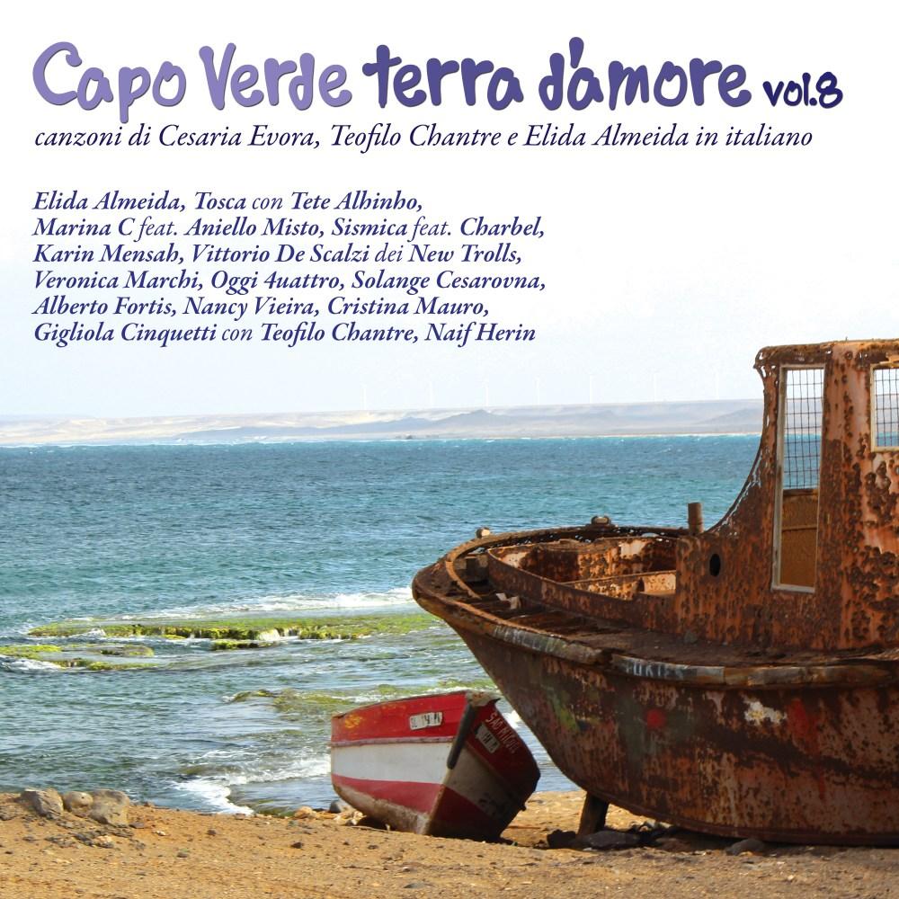 site-cover_CD8 (1).jpg