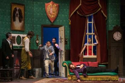 teatro.it-che-disastro-di-commedia-01