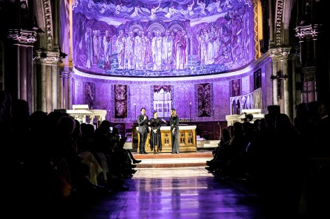 Accademia-Sitam-Lecce-RomaFashion-White-2019-1-di-1-48