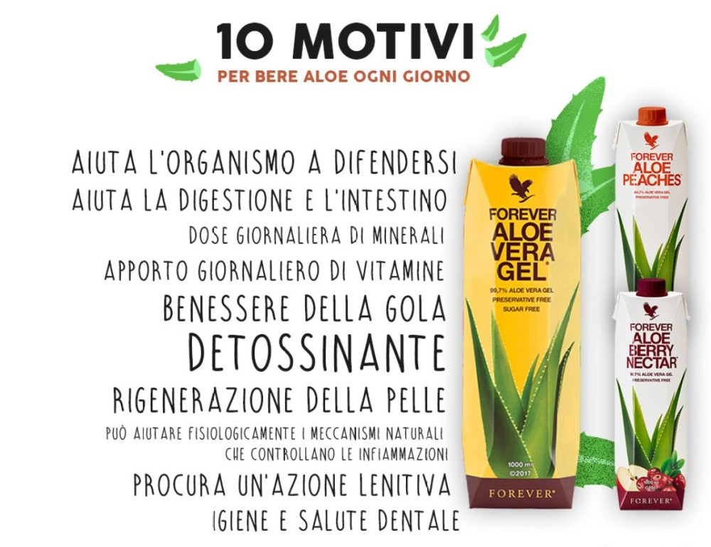 aloe-vera-fit-gel-infografica-10-motivi-aloe-nuovo-packaging.jpg