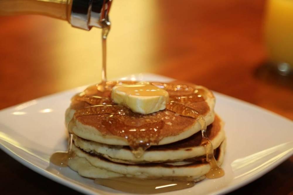 SH_pancakes-1024x683