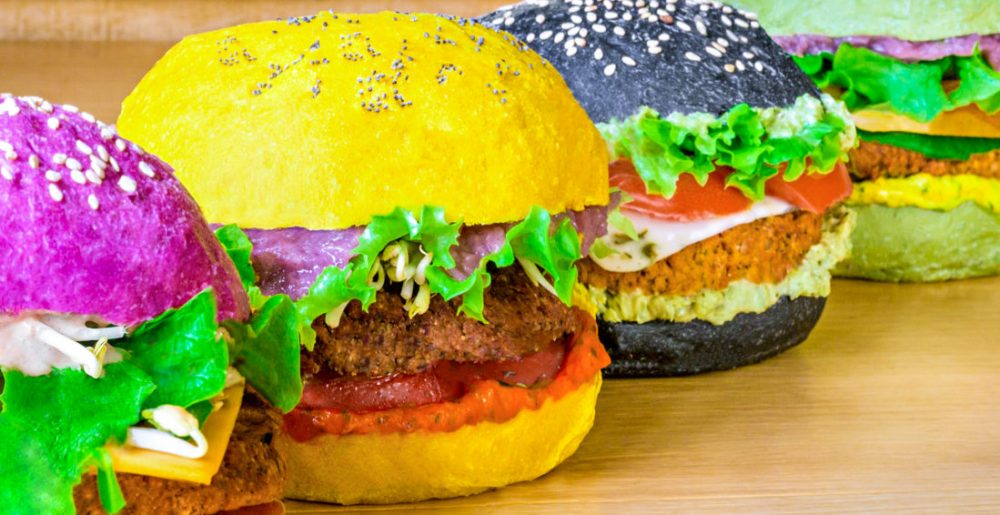 our-burgers-1100x566