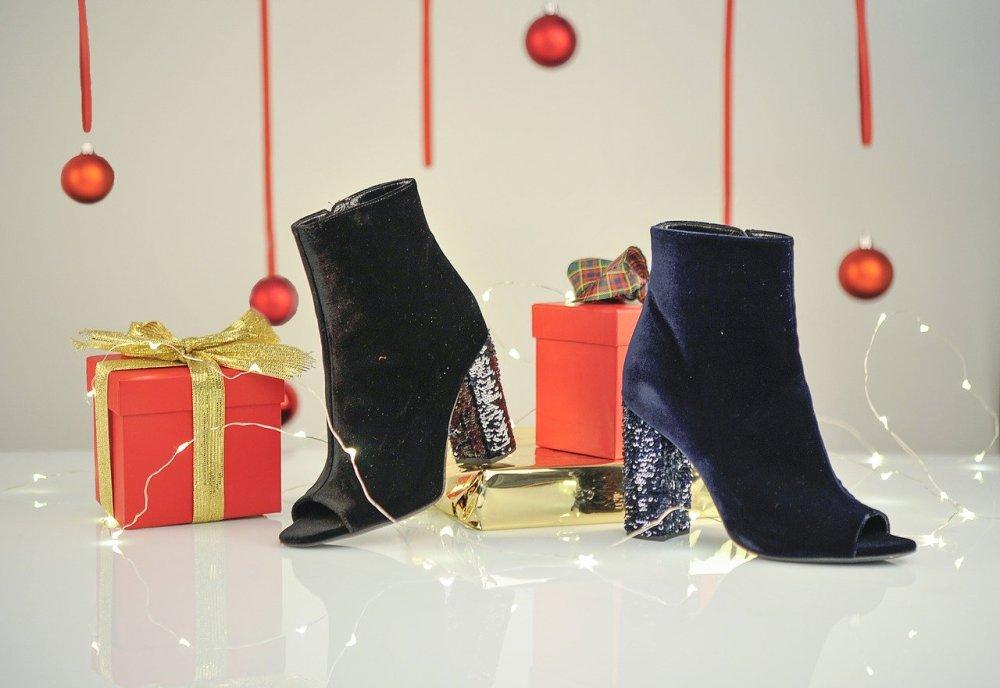 shoes-1904680_1280.jpg
