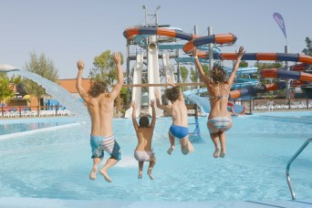 Piscine e Acquapark (6)