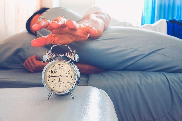 come-svegliarsi-presto-la-mattina