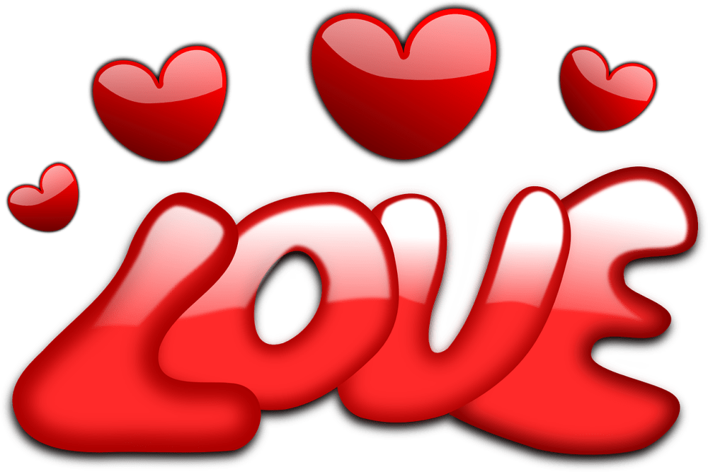 love-150277_1280.png