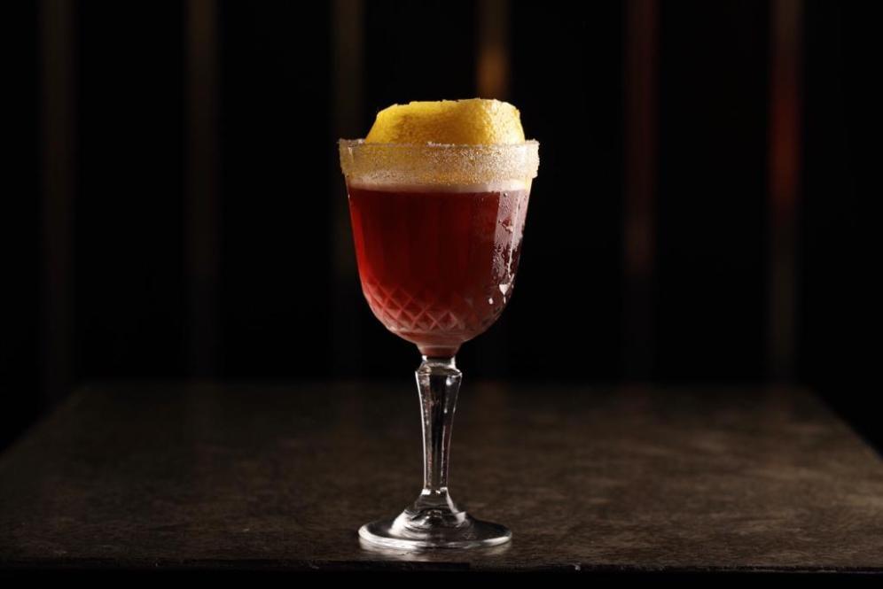 Cocktail-Il-Tuo-Vissani