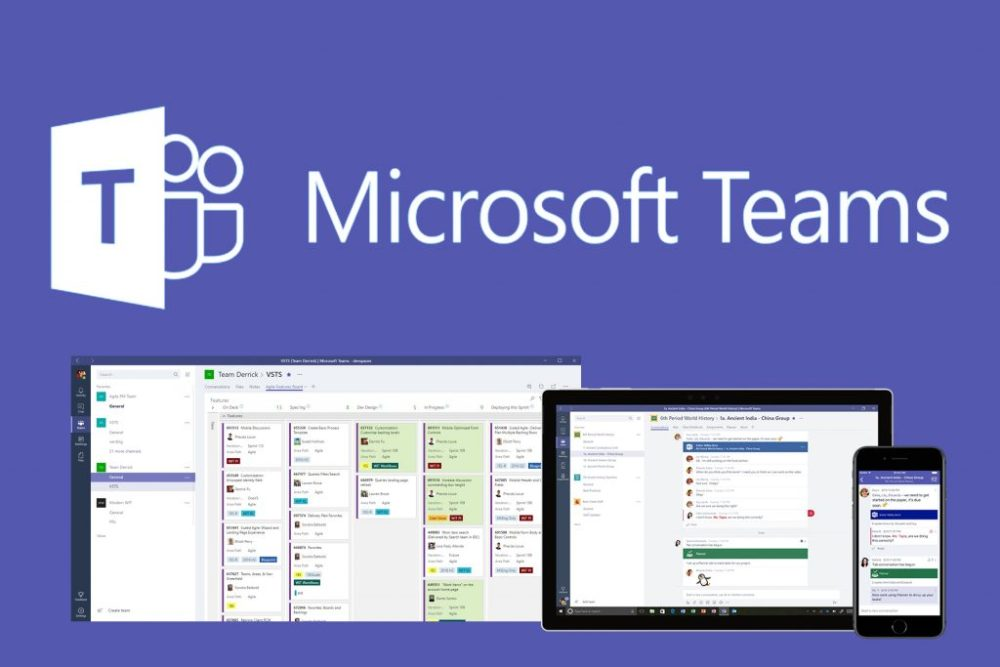 Microsoft-Teams-Surface-Phone-Italia.jpg