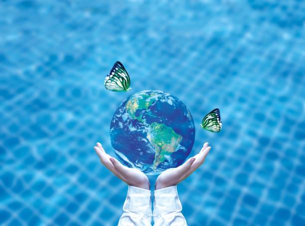 World Wildlife Day (2)