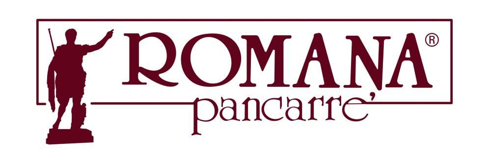 Romana Pancarrè
